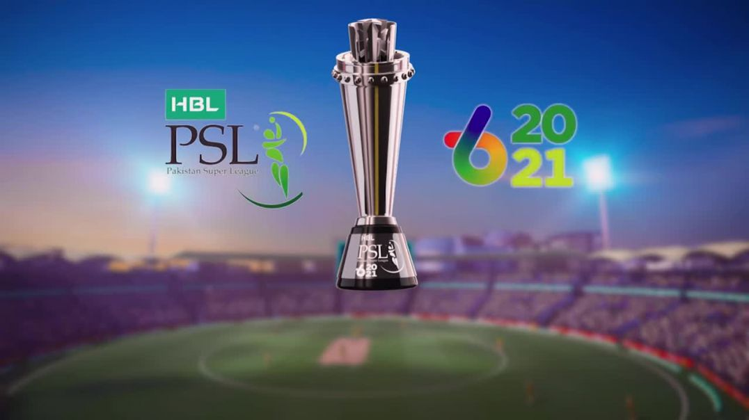Full Highlights - Lahore Qalandars vs Peshawar Zalmi - Match 2 - HBL PSL 6
