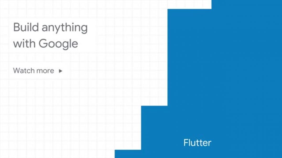 Flutter performance tips - Flutter in Focus